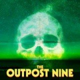 Outpost Nine (Series)