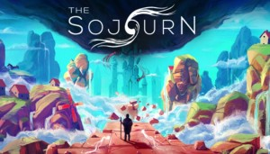 The Sojourn Box Cover