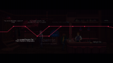 'The Red Strings Club - Screenshot #5
