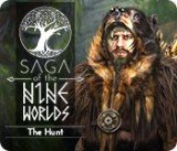 Saga of the Nine Worlds: The Hunt