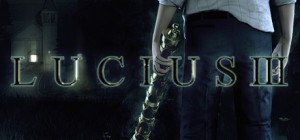 Lucius III Box Cover