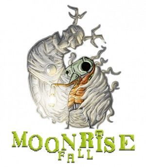 Moonrise Fall Box Cover