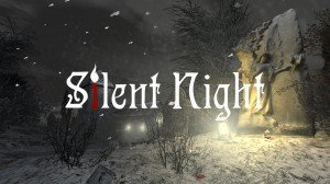 Silent Night Screenshot #1