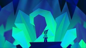 'Wandersong - Screenshot #4