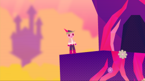'Wandersong - Screenshot #8