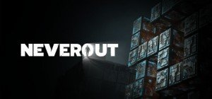 Neverout Box Cover