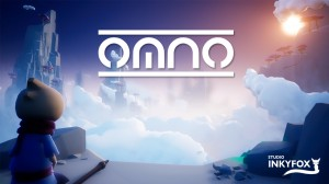 Omno Box Cover