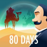 80 Days (inkle's)