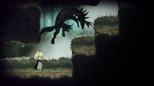 'The Liar Princess and the Blind Prince - Screenshot #4