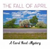 Fall of April, The