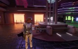 Technobabylon: Birthright