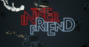 The InnerFriend Box Cover