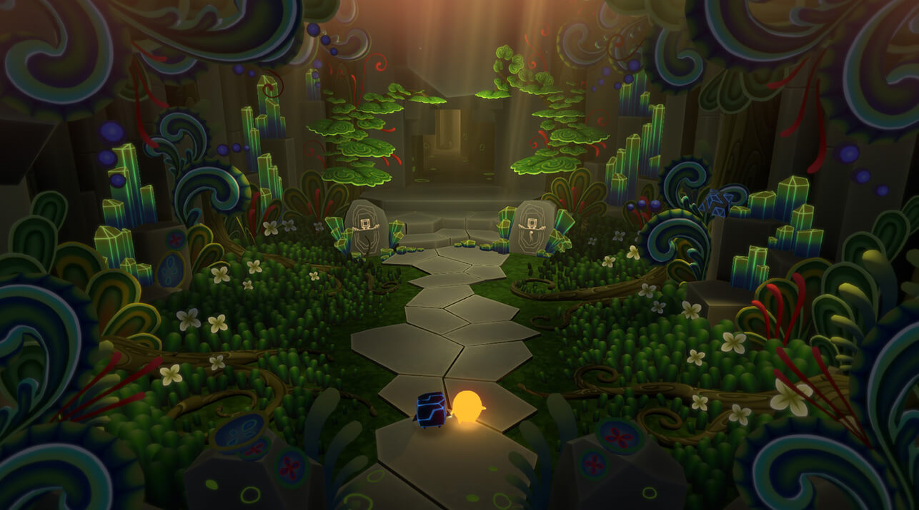 Pode review | Adventure Gamers