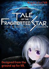 Tale of the Fragmented Star