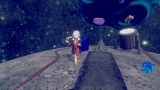 'Tale of the Fragmented Star - Screenshot #6