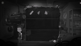 'Bear With Me: The Lost Robots - Screenshot #23