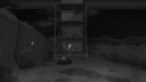 'Bear With Me: The Lost Robots - Screenshot #22