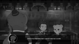 'Bear With Me: The Lost Robots - Screenshot #20