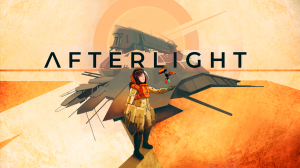 Afterlight Box Cover