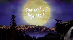 Summit of the Wolf Box Cover