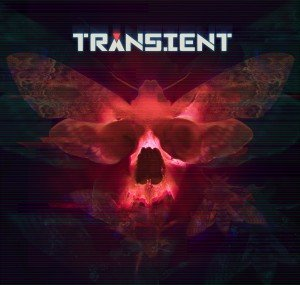 Transient Box Cover
