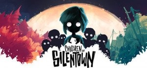 Children of Silentown to be delivered later this year - Game Announcement