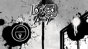 Locked and Away breaks out on Kickstarter - Game Announcement