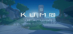 Kumo Box Cover