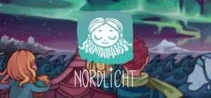Nordlicht now shining on Windows, Mac, Linux and Android - Game Announcement