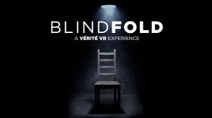 Blindfold uncovered on PlayStation VR - Game Announcement