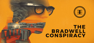 The Bradwell Conspiracy Screenshot #1
