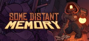 Some Distant Memory drawing closer on PC and Switch - Game Announcement