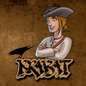 Krabat and the Secret of the Sorbian King uncovered in English - Game Announcement