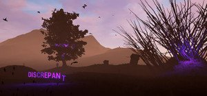Discrepant emerges from shadows on Steam Early Access - Game Announcement