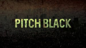 Pitch Black comes to light on Kickstarter - Game Announcement