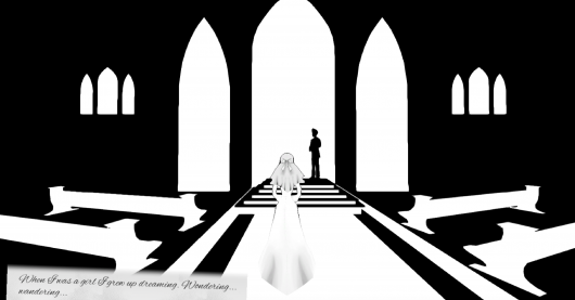 a-part-ment: a separated place Screenshot