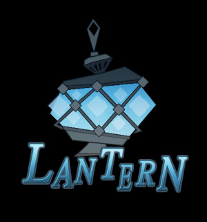 First details come to light for Lantern - Game Announcement