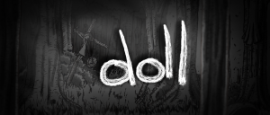 Doll Box Cover