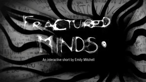 Fractured Minds comes together on PC and consoles - Game Announcement