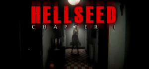 HELLSEED: Chapter 1 Box Cover