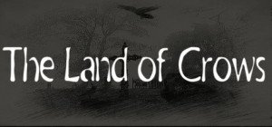 The Land of Crows Box Cover