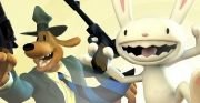 Sam & Max: Season One Wii box art Article