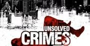 Unsolved Crimes Article