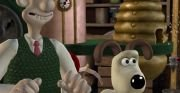 Wallace & Gromit's Grand Adventures 1 Article