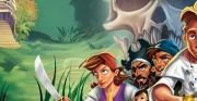 Secret of Monkey Island special edition Article