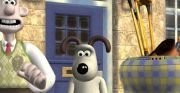 Wallace & Gromit's Grand Adventures 4 Article