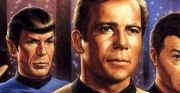 Star Trek: 25th Anniversary Article