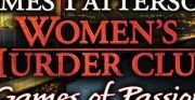Women's Murder Club: Games of Passion Article