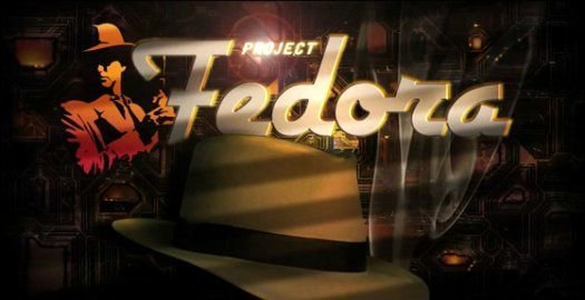 Tex Murphy: Project Fedora