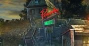 Dark Alleys: Penumbra Motel Article